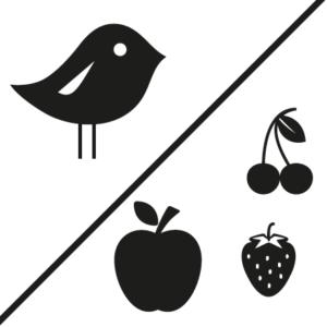 Jardim e Agricultura