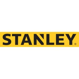 Stanley - Jardim